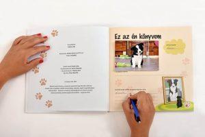 A kutyám naplója1