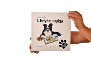 A kutyám naplója8